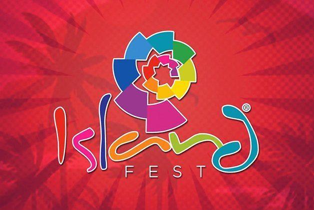 Aruba Island Fest