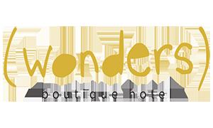 Wonders Aruba