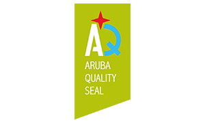 Aruba Quality Seal
